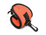 SeaLife Float Strap with Clip